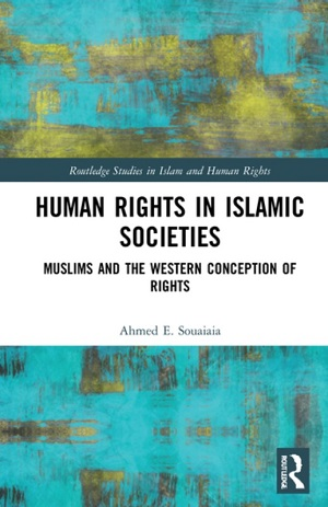 Muslims and the Western Conception of Rights